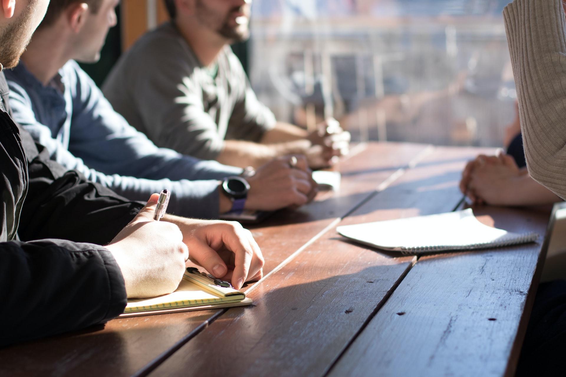 ¿Que debemos considerar para contratar extranjeros?